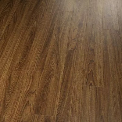 Hallmark Polaris Dias LVT Hickory Floors