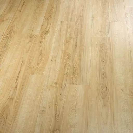 Hallmark Polaris Erikson LVT Luxury Vinyl Tile