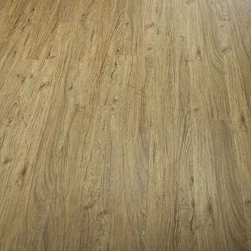 Hallmark Polaris Raleigh LVT Luxury Vinyl Tile Oak Flooring