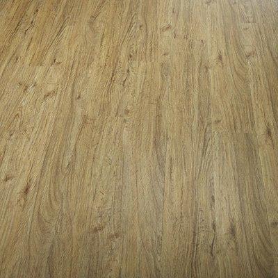 Hallmark Polaris Raleigh LVT Luxury Vinyl Tile Oak Flooring