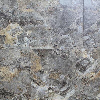 Castello LVT SLCC Floors