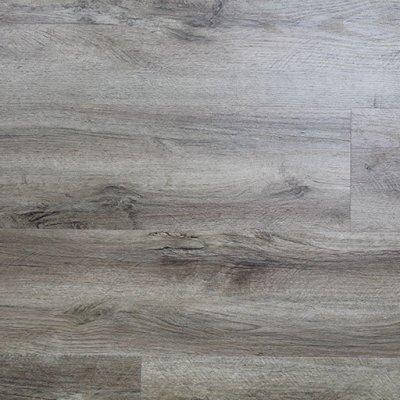Stake Bay LVT Flooring by SLCC