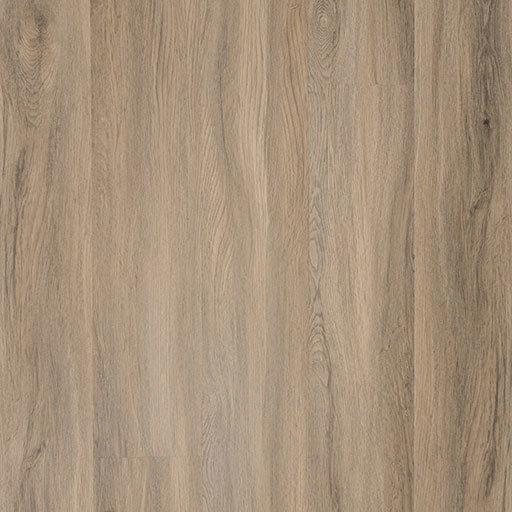Ridgeline Summit Luxury Vinyl Tile
