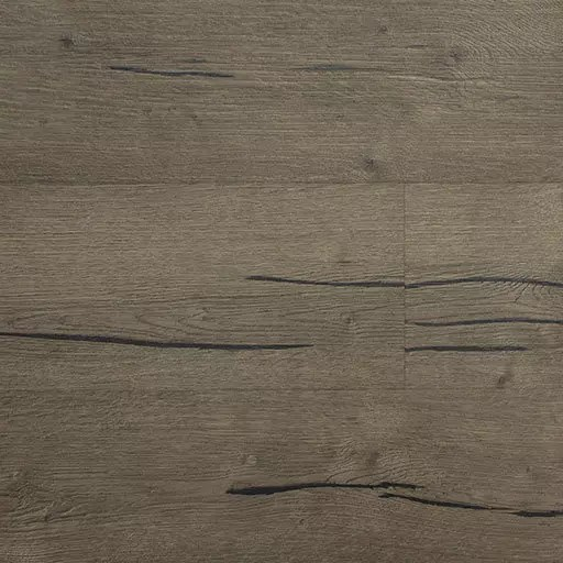 Luxury Vinyl Tile Floors - Weathered Oak Neptune Max LVT