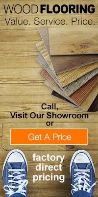Free wood floor quote PDX