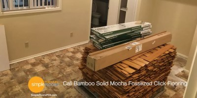 Cali-Bamboo-Solid-Mocha-Fossilized-Click-Flooring-Before