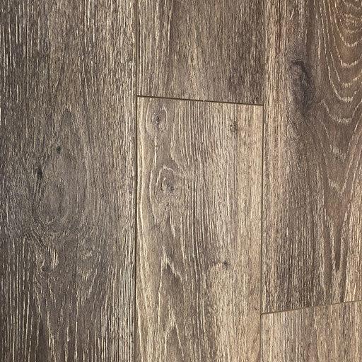 Pacmat Calypso Elkhorn Laminate Floor