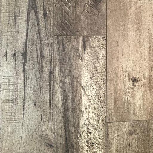 Pacmat Calypso Tundra Laminate Wood Flooring
