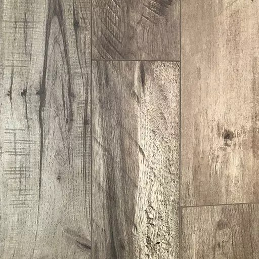 Pacmat Calypso Tundra Laminate Floor