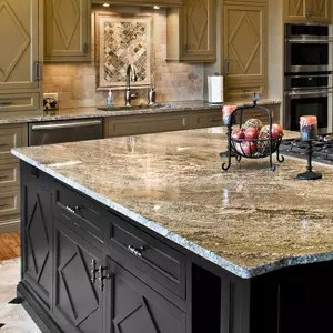 Quartz Countertops   Portland, Or