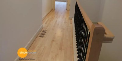 Select-Maple-Wood-Flooring