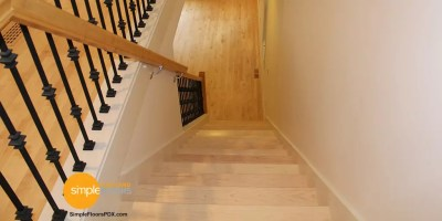 Stairs-Select-Maple-Wood-Floors