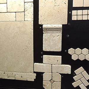 Tile-Accents-Portland