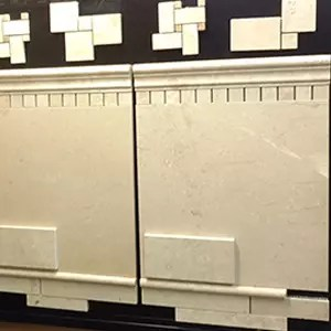 Tile-Wainscoting-Portland