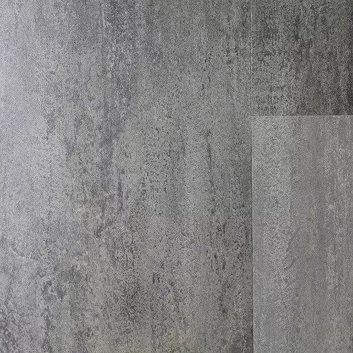 Castell LVT flooring by Tandem Tile