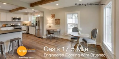 Engineered-Wood-Flooring-Oasis