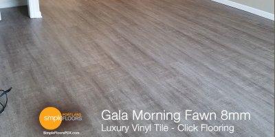 Gala-Morning-Fawn-Luxury-Vinyl-Tile-click-flooring