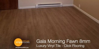 Gala-Morning-Fawn-Luxury-Vinyl-click