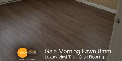 LVT-click-Gala-Morning-Fawn-8mm