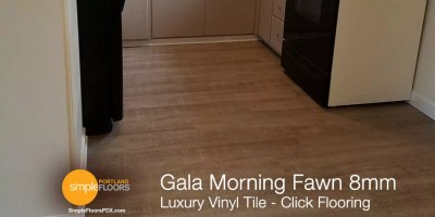 Luxury-VinylTile-click-Gala
