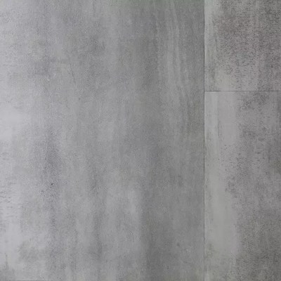 Pearl Luxury Vinyl Plank by Tandem Tile