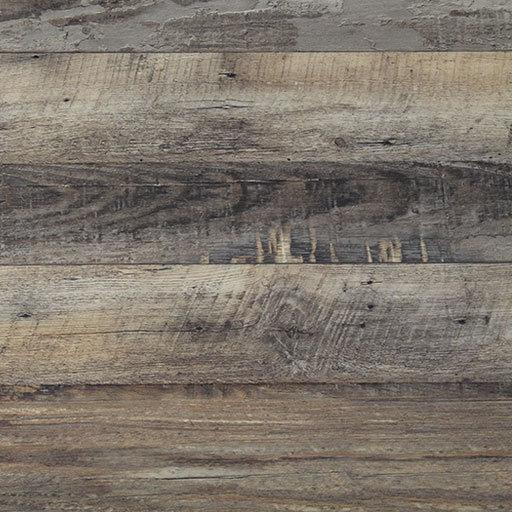 LVT Redefined Pine