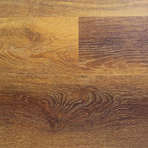 Saddlewood Cali Vinyl PRO LVT Flooring