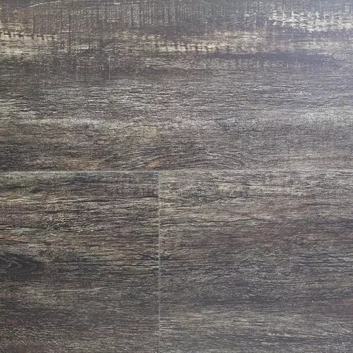 Shadowed Oak Cali Vinyl PRO LVT Luxury Vinyl Tile Flooring