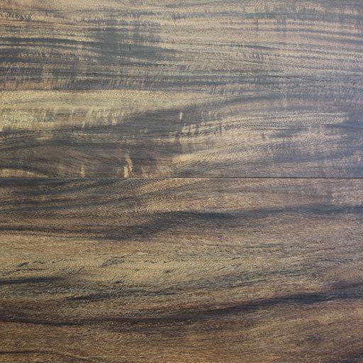 Walnut Creek Cali Vinyl PRO LVT Luxury Vinyl Tile Flooring