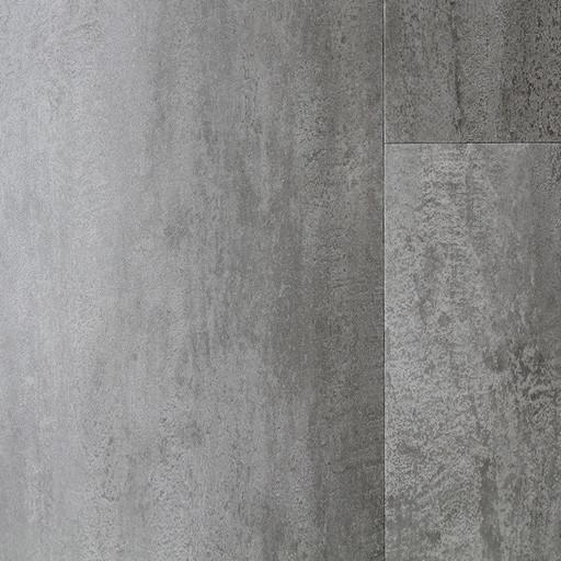 Whisper Luxury Vinyl Tile by Tandem Tile
