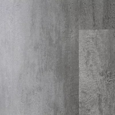 Whisper Luxury Vinyl Tile by Tandem Tile