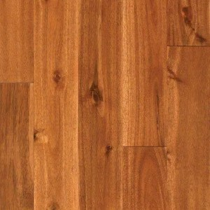 Bohemian Design Flooring