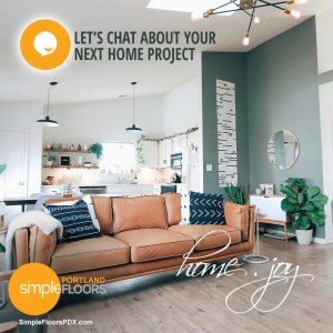 Home Project - DIY Online Chat