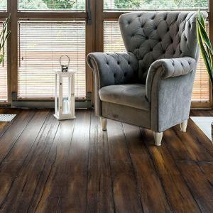 PDX Floors - Engineered Wood Flooring