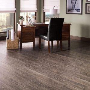 Portland Floor Store - Laminate Flooring