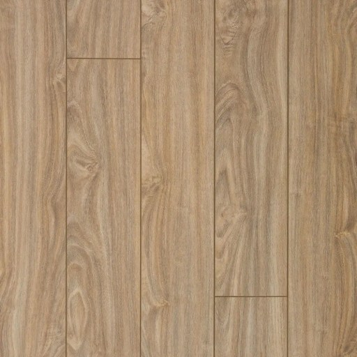 Spelt Bourbon Street Oak Laminate floor by Tas Flooring