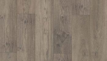 Capitan Pinnacle Peak Oak Laminate Floor by Tas Flooring