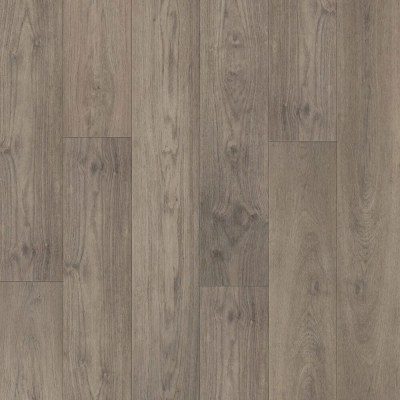 Capitan Pinnacle Peak Oak Laminate Floor by Tas Flooring
