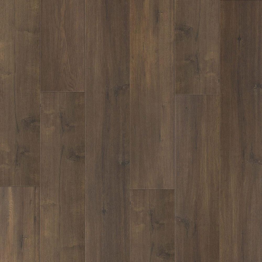 Castle Rock Pinnacle Peak Oak Laminate Floor by Tas Flooring