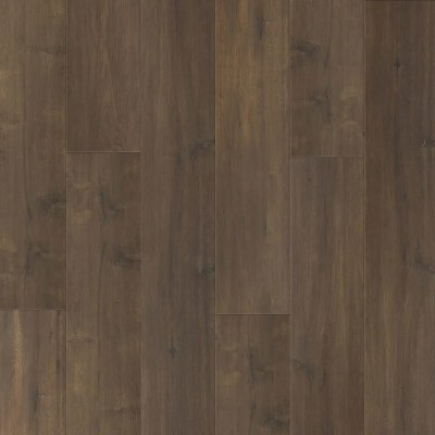 Castle Rock Pinnacle Peak Oak Laminate Floor by Tas Flooring