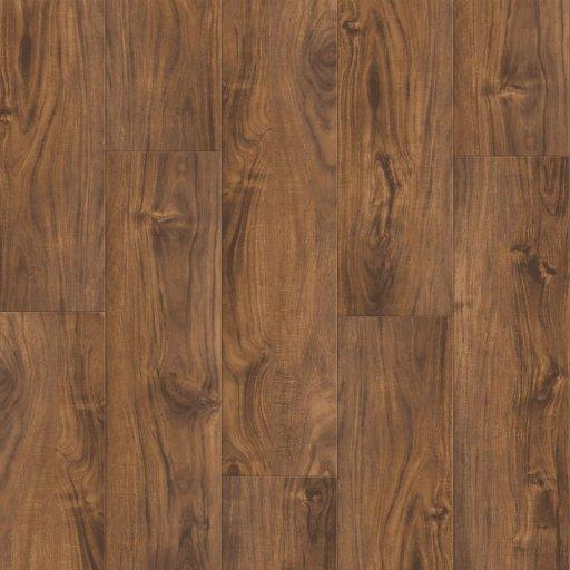 Kona Pinnacle Peak Oak Laminate Floor by Tas Flooring
