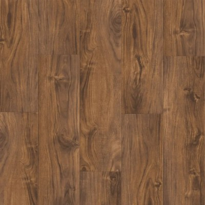 Kona Pinnacle Peak Oak Laminate Floor by Tas Flooring