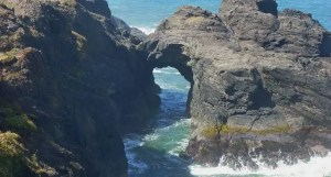 Great Place To Visit Along The Oregon Coast