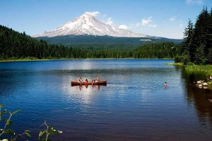 Great Place To Visit Near Mount Hood