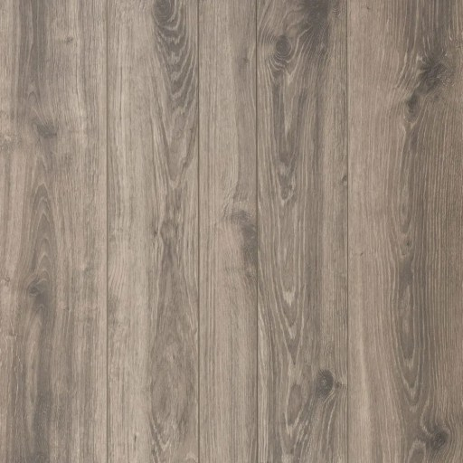 Equinox Multi Cardigan Oak by Tas Flooring - Laminate Floors