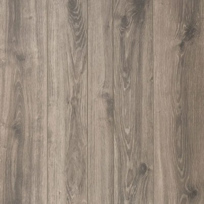 Equinox Multi Cardigan Oak by Tas Flooring - Laminate Floors