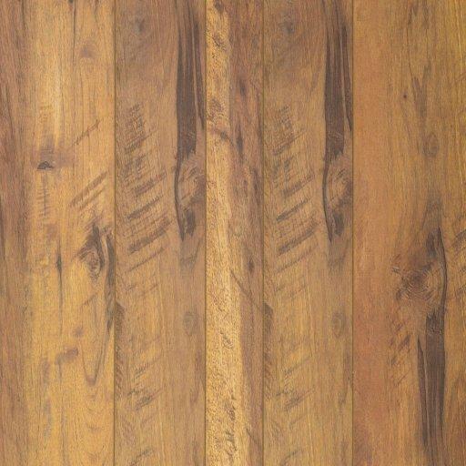 Equinox Multi Countryside Oak by Tas Flooring - Laminate Floors