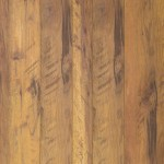 Equinox Multi Countryside Oak by Tas Flooring - Laminate Floors
