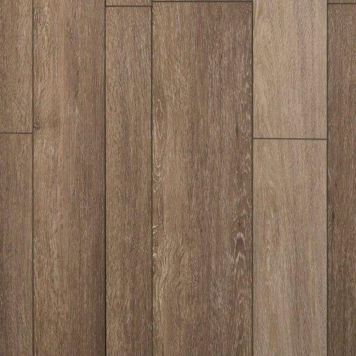 Equinox Multi Gatehouse Oak by Tas Flooring - Laminate Floors