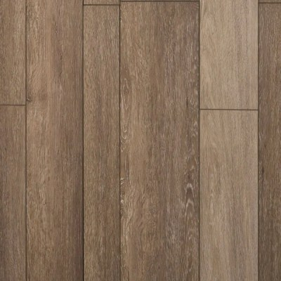 Equinox Multi Gatehouse Oak by Tas Flooring - Laminate Floors